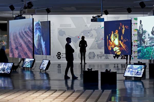03_2014_WOM_Ausstellungsansicht_c_Hannes_Woidich_08_web