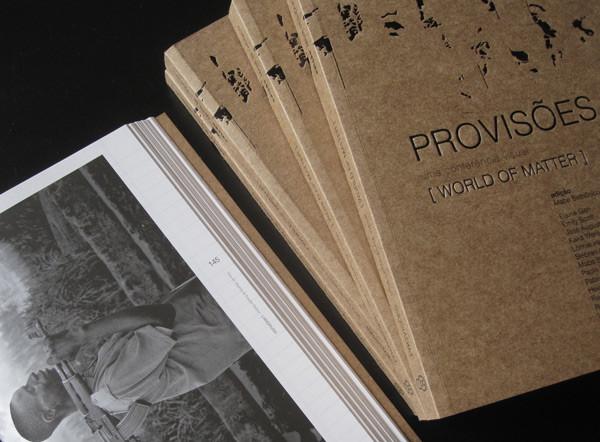 Provisoes1